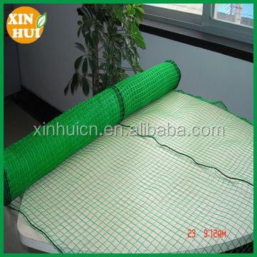 HDPE Animal enclosure agricultural anti animal netting