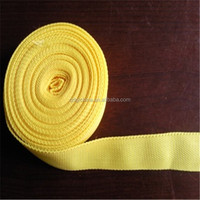NEW 2 Inch Wide elastic webbing for underwear Manufacturers Wholesale and Retail