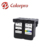PG640XL CL641XL ink cartridge for canon PIXMA MG2160/MG2260/MG3160/MG3260 printer