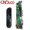 /product-detail/universal-v59-lcd-led-tv-mainboard-without-update-firmware-60779179601.html