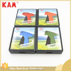 Wholesale qualified KAM price label loop tag gun