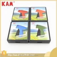Wholesale qualified KAM price label loop tag gun