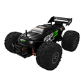 2.4G RC remote control car RC Car for kids