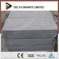 Artificial Stone New Designs For Exterior Floors