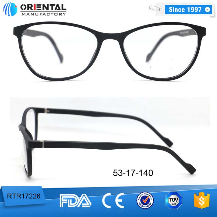 Wholesale colorful eyeglass frames - Online Buy Best colorful ...
