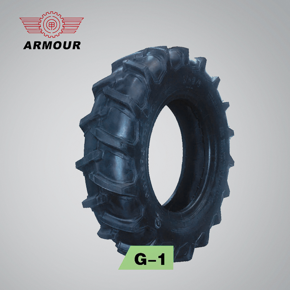 5-12 6-14 6-16 7-14 7-16 8-16 8-18 9.5-16 Agricultural Tyre
