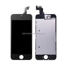 cell phone parts for iphone 5c display for iphone 5c screen replacement for apple iphone lcd screen