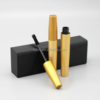 Wholesale distributor opportunities free eyelashes samples 3D Mascara