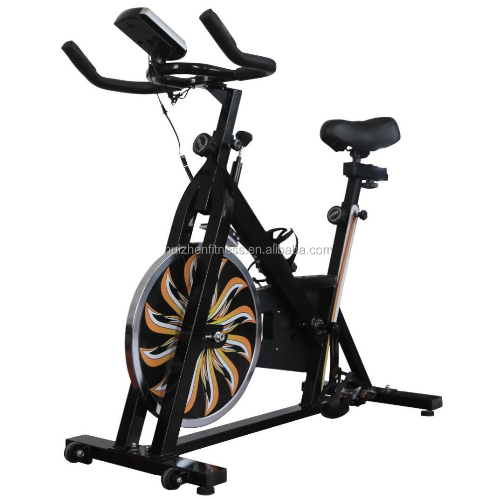 outstanding look new trend for personalized spin bike