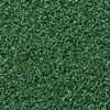Landscape Artificial Grass Pile Height 30