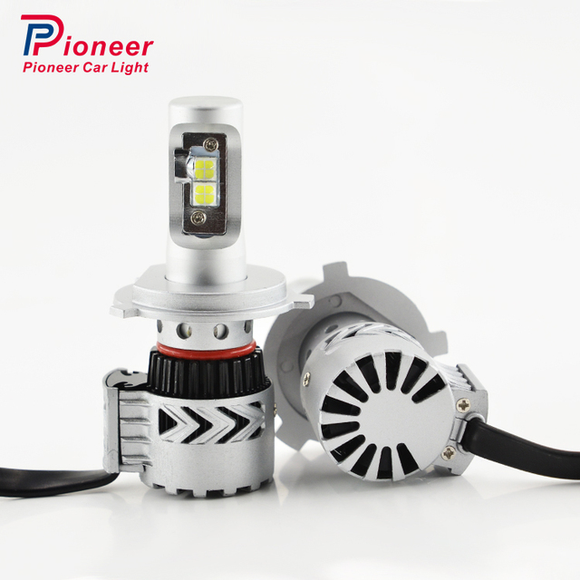 g5 g7 c1 h4 car led projector headlight dual color led headlight for w212 headlight