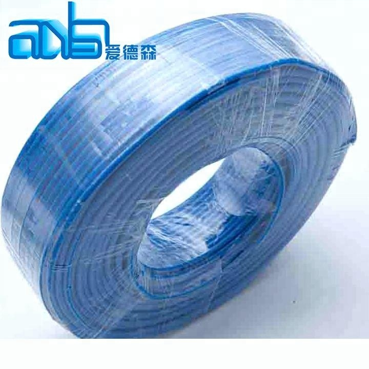 Single Core Pvc Insulation 16mm Electrical Cable Price - Buy 16mm ...