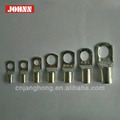 SC Series Tinned Ring Type Cable Lug