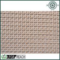 grill cloth metal custom grill cloth speaker voice cloth