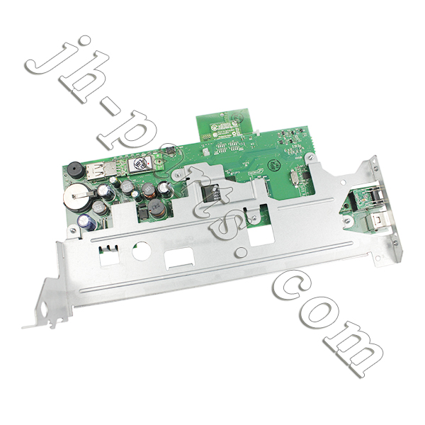 Plotter Spare Parts Carriage PC board for Designjet T120
