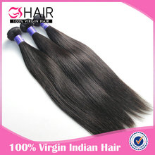 Trending hot products 7a grade virgin hair hot new products for 2016 usa
