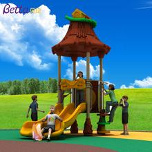 Kids outdoor playground toy set,High quality outdoor playground equipment ,Funny playground equipment play