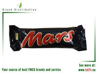 MARS Chocolate Bar 47 g