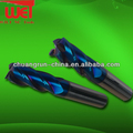 high quality short mills Carbide 4 Flute End Mill cutting tools