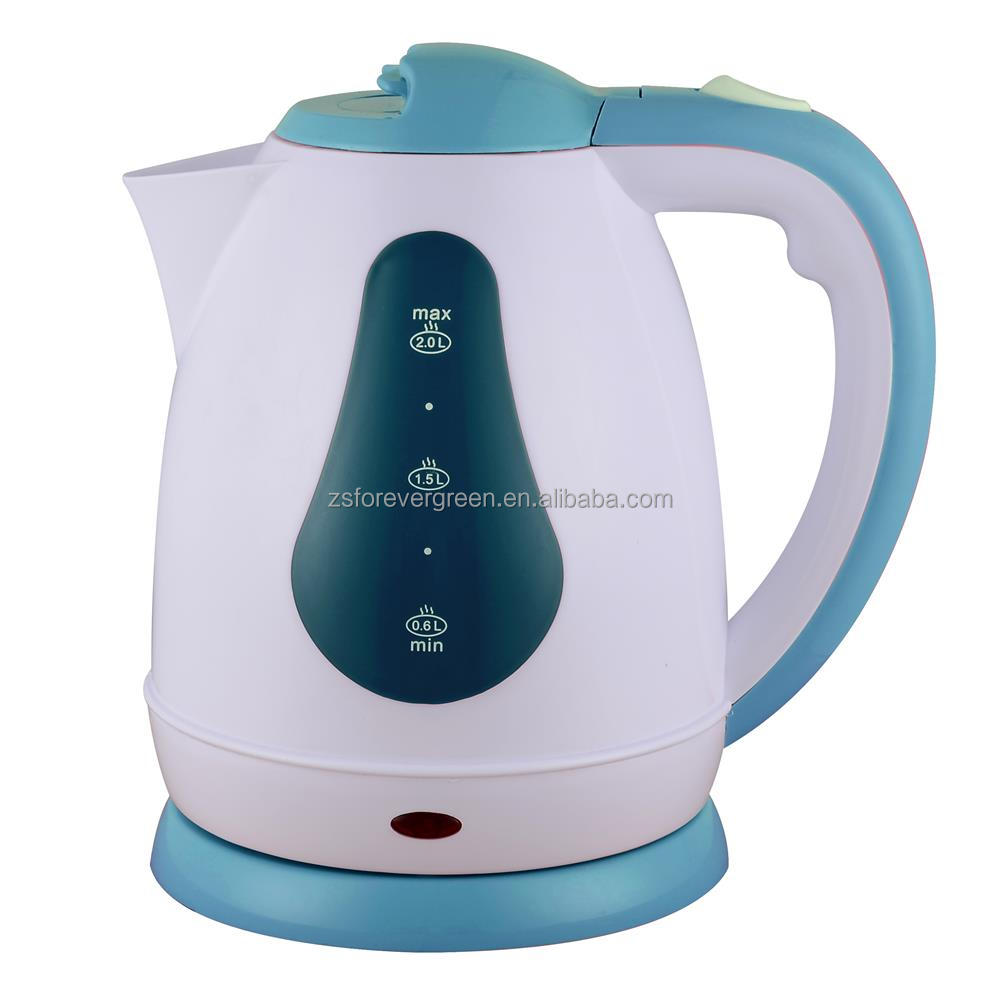 China Supplier mini electric tea maker With Promotional Price