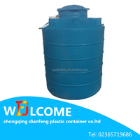 Durable and Strong Thailand Shopping Online Farm Water Tank