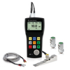 Factory Glass Ultrasonic Thickness Gauge
