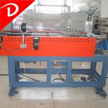pp pe corrugated hose medical tube plastic extrusion making machine