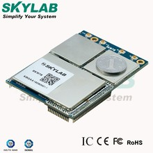 SKYLAB high speed transmit rate 1.2GB/s 4X4MIMO 802.11a/b/g/n/ac router wifi module
