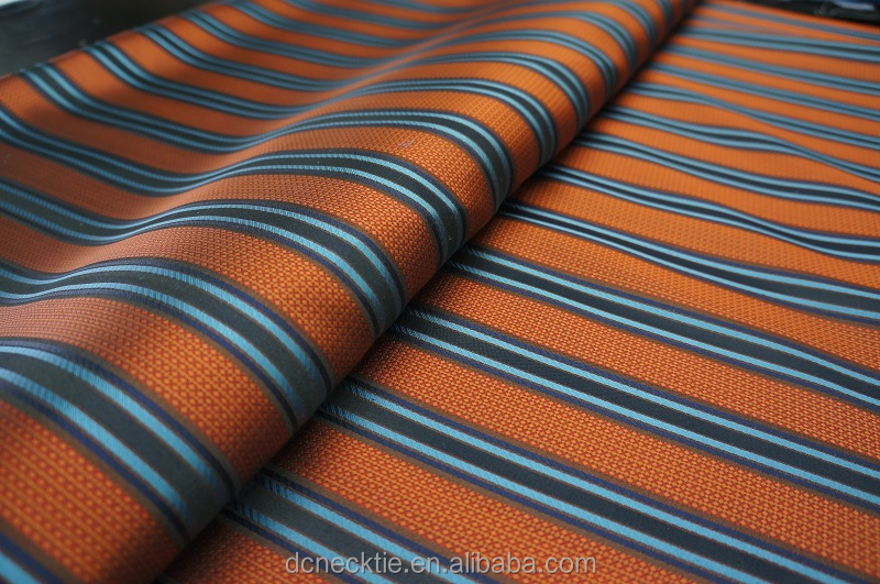 silk tie fabric manufacturer better than italian silk fabric
