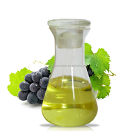 Bulk Cosmetic Grade Grape Seed Extract Cold Pressed Grape Seed Oil with Good Price