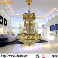 crystal pendant lighting fixture foot switch for floor lamps modern chandelier