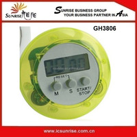 High Quality Digital Timer