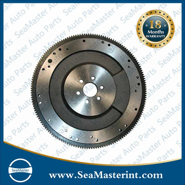 Hot sales Flywheel for PF6 430MMX140TX10HX16.5MM
