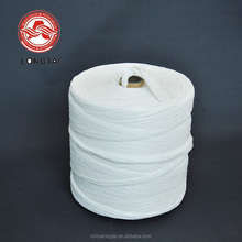 1---50mm untwisted and twisted pp filler for cable filling