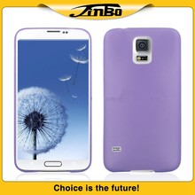 New product for samsung flip case with reasonable cost