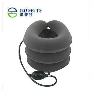 home cervical neck traction equipment