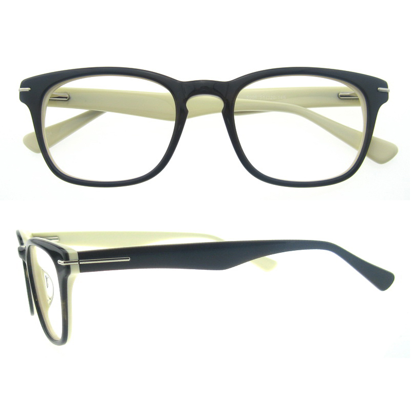 Optical Glasses Accessories : New Eyes Glasses Optical Frames 2015 Celebrities Blue ...