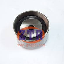 Belt Tensioner WE01-12730 for FordRanger WE 2012-