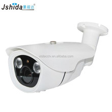 1080P 2.0 MP ONVIF Network Camera High Quality IR Cut Outdoor Bullet IP CCTV Camera Support Phone View Surveillance Security