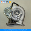 Top Quality Japanese Turbo CT26 17201-17040 For Toyota Turbo Charger