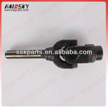 HAISSKY HAIOSKY motorcycle parts spare motorcycle tricycle reverse gear from China factory