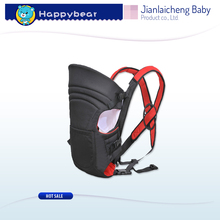 Newborn Baby Wholesale Products Professonal Manufacturers 100% Cotton Baby Carrier Wrap