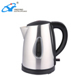 New 304 Or 202 Stainless Steel Camping Kettle