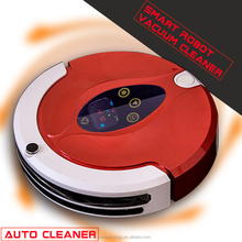 Industries Auto Floor Clean Vacuum Cleaner robot for kitchen appliance