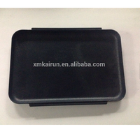 FS plastic atlas airline catering tray