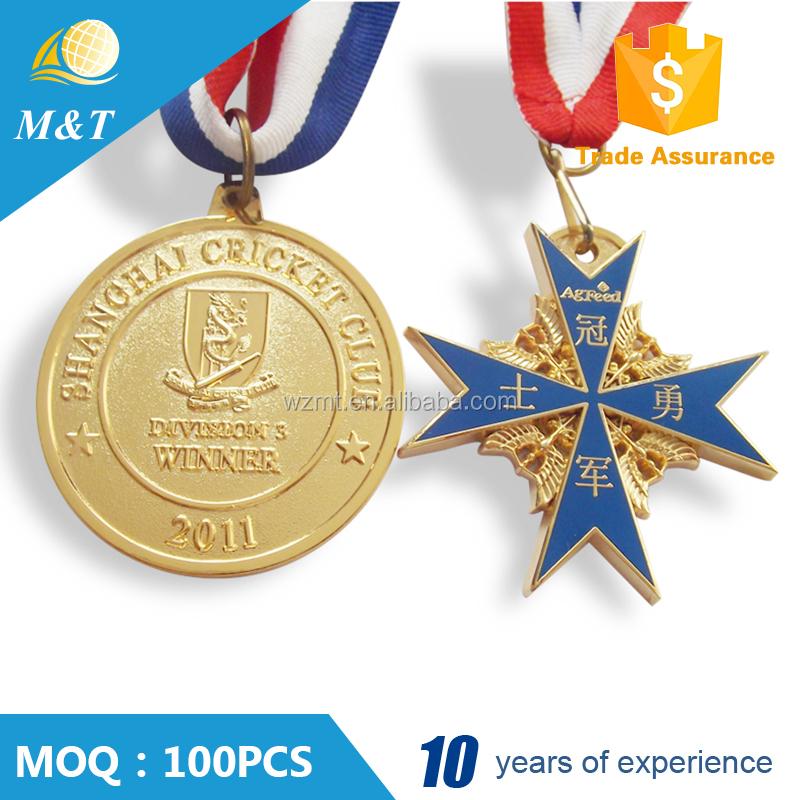 Medal_47(6).jpg