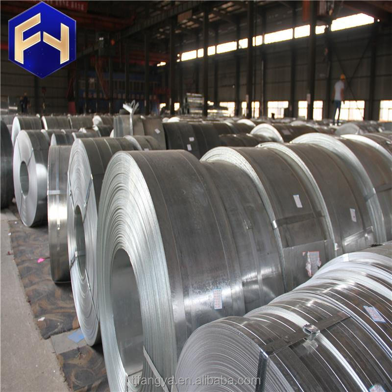 construction material ! roof sheets size best zinc coating galvanized steel coil plate sheet