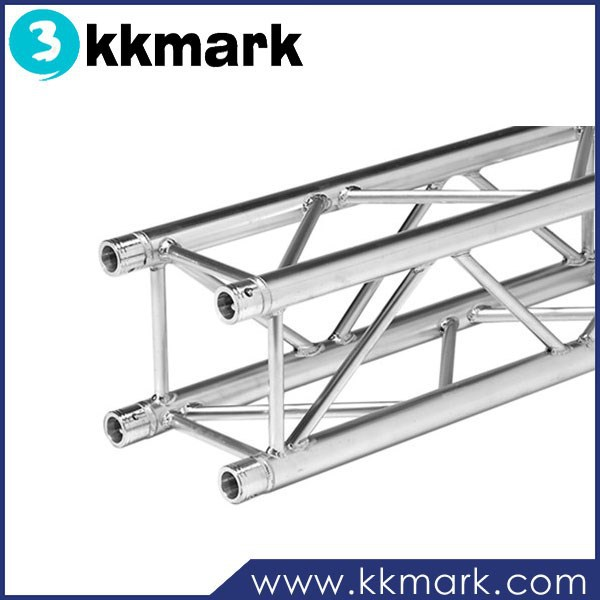 Trade show booth tuss aluminum truss buy trade show for Order trusses online