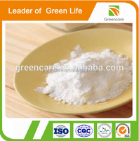 Industrial Baking Soda