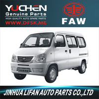 FAW Auto Spare Parts FAW V52 Minivan Parts High Quality with Competitive Price